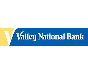 Valley National Bank 300x250