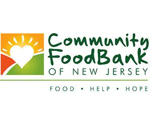 Community Food Bank of New Jersey