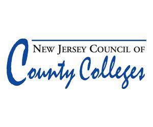 NJ council of County Colleges
