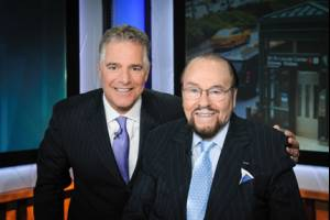 Gone But Not Forgotten: James Lipton
