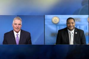 Atlantic City Mayor on COVID's Impact on the Casino Industry